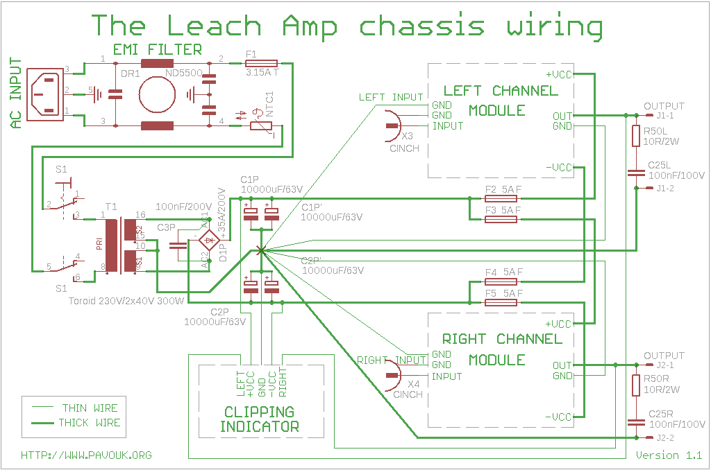 Headphone  lifier Diy Circuit moreover Separation Of Class D  lifier together with Harman Kardon Sb30 Soundbar Active additionally 7n3d14 together with Rice cooker Circuit diagram 02. on amplifier wiring diagram