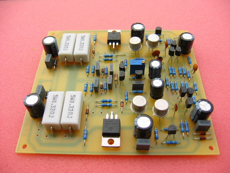 555 Timer Circuit besides Fm Transmitter And Dark Sensor as well Rf 150w Blx15 Power  lifier furthermore  together with Am Radio. on simple fm amplifier